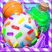 Candy Slash Cola Story icon