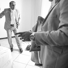 Wedding photographer Habner Weiner (habnerweiner). Photo of 08.04.2017