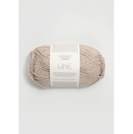 Sandnes LINE [50g]