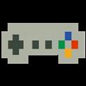 Free SNES Emulator icon