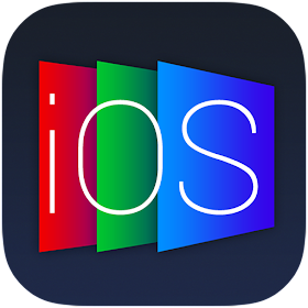 Обои в Full HD для iOS