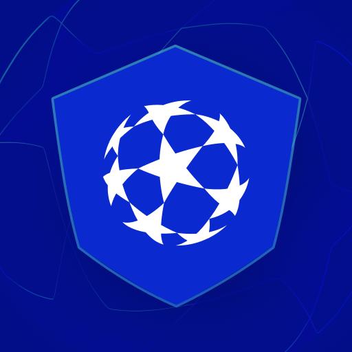 Baixar Champions League - Central de Jogos para Android