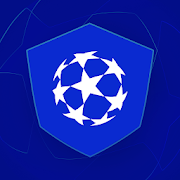 UEFA Champions League - Gaming Hub
