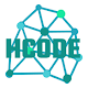 Download Html Code Editor - hcode v2 For PC Windows and Mac
