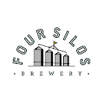 Four Silos Brewery