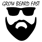 How To Grow Beard Fast