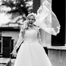 Wedding photographer Vyacheslav Demchenko (dema). Photo of 25.10.2018