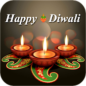 Happy Diwali wishes Wallpapers quotes and SMS