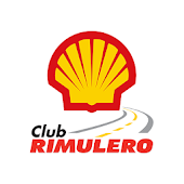 Shell Club Rimulero