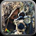City American Sniper icon