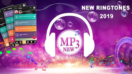 new ringtones 2019 mp3 download