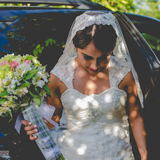 Wedding photographer Miguel Salas (miguelsalas). Photo of 14.09.2015