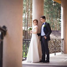 Wedding photographer Anton Nikishin (StoryTimeStudio). Photo of 30.04.2017