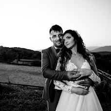 Fotograful de nuntă Bogdan Moiceanu (Photosir). Fotografia din 27.11.2018