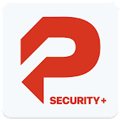 CompTIA® Security+ Exam Prep