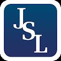 JSL Now