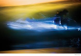 Photo: Photo of the Day: Donovan Frankenreiter, Lower Trestles. Photo: Ellis #Surfer #SurferPhotos