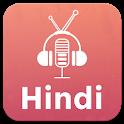 Hindi FM Radio icon