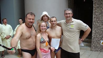 Photo: Tiesnešu kolēģija- Latvija, Lietuva, Krievija