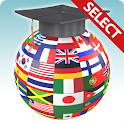 Language Coach Select icon