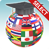 Language Coach Select