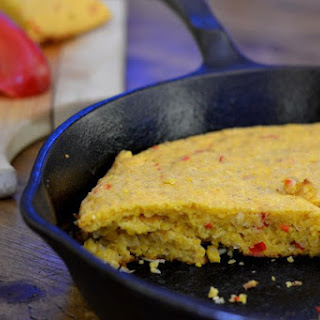 Gluten Free Cornbread Creamed Corn Recipes