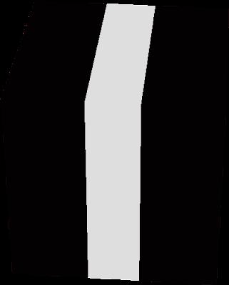 dupercool