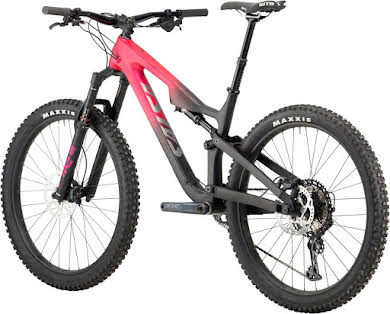 "Salsa 2020 Rustler Carbon SLX Bike - 27.5"" alternate image 1"
