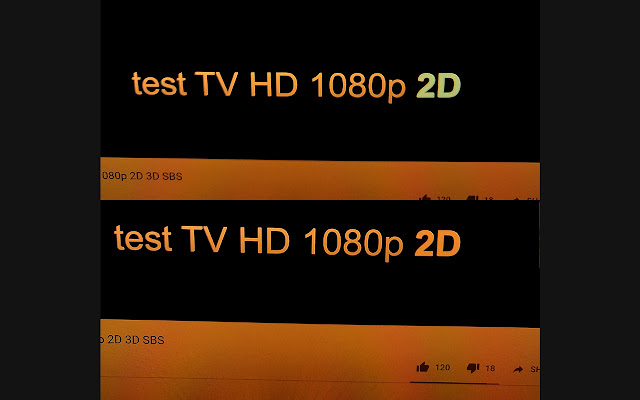 f.lux YouTube fixer