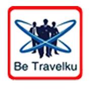 Betravelku Mobile