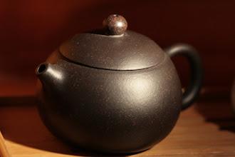 Photo: чайник круглый цена 1200 грн