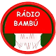 Rádio Bambu