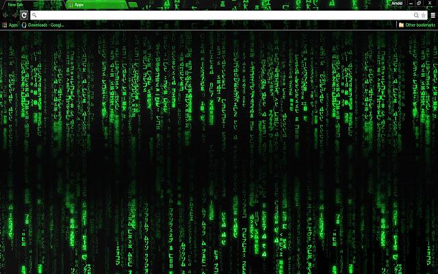 hacks para roblox windows 10