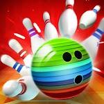Bowling Club™ 2.1.0.0