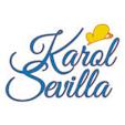 Karol Sevil.. file APK for Gaming PC/PS3/PS4 Smart TV