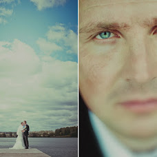 Wedding photographer Anya Sokolova (sokolove). Photo of 06.03.2013