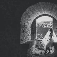 Wedding photographer Balázs Szabó (szabo74balazs). Photo of 10.01.2018