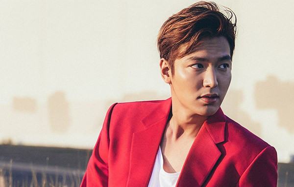 Min-Ho-Lee_headshot-1