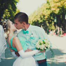 Wedding photographer Maksim Falko (MaximFalko). Photo of 28.08.2015