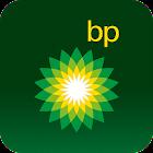 Mi BP icon