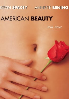 american beauty lester and carolyn relationship poems
