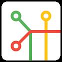 Easy Subway icon