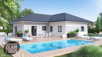 maison à Oytier-Saint-Oblas (38)