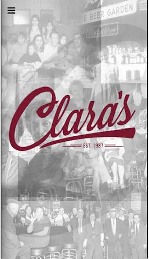 Clara's|玩生活App免費|玩APPs