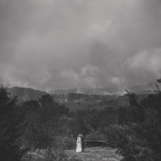 Wedding photographer Jacek Kawecki (JacekKawecki). Photo of 09.12.2016