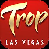 Tropicana Las Vegas Casino - Free Jackpot Slots Android APK Download Free By Rocket Speed - Casino Slots Games