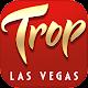 Tropicana Las Vegas Casino - Free Jackpot Slots (game)