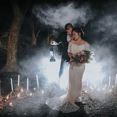 Fotógrafo de bodas Arjanmar Rebeta (arjanmarrebeta). Foto del 04.09.2017