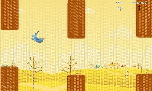 BirdRace [HD+] BirdRace screenshots 1