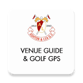 Ashton & Lea Golf Club